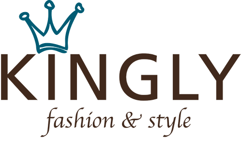 Kingly Fashion & Style